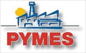 pymes_517