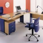 muebles-de-oficina-conjunto-completo-con-cajonera-color-a-elegir-rf-sols
