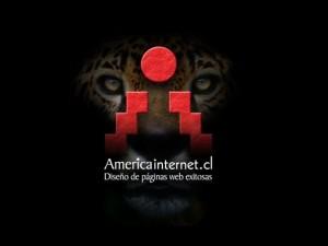 americainternet.cl