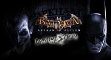 batmanvideogame