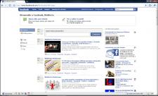 facebook-nuevo-diseno1