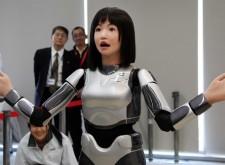 mujer-robot