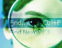 tecnologia_ojo1
