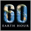 tn-earth-hour