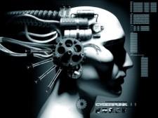 cyberpunk_symphony