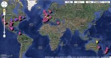 gripe-porcina-google-maps