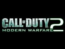 cod-modern-warfare2