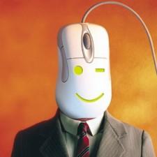inteligencia-internet