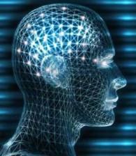 intelligencia-internet