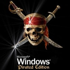 pirata-windows
