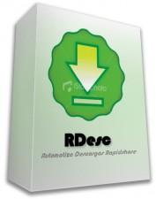 rdesk00