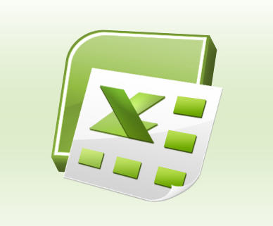 Descargar Manual Excel