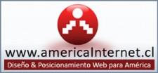 banner-americainternet