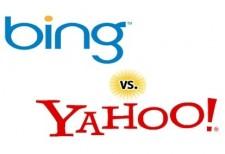 bing-vs-yahoo
