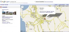 google-maps-concepcion