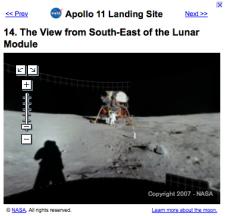 google-moon-3d