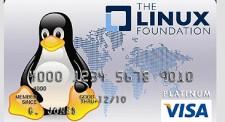 tarjeta_credito_linux