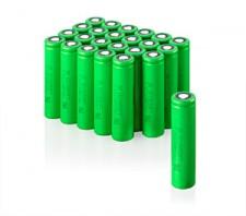 Baterias-Sony