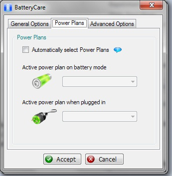 Battery care 5
