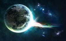 cometa_contra_el_planeta