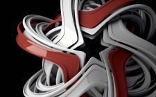 curvas_en_3D