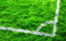 esquina_cancha_de_futbol