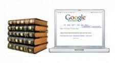 googlebooks1