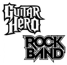 guitar-hero-rock-band