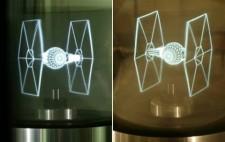 sistema-holografico-3d