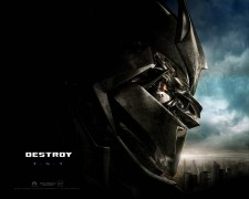 transformers megatron destroy