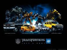 transformers team autobots