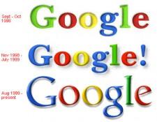 evolucion-logo-google