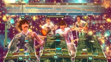 Game Review Beatles