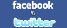 twitter-vs-facebook