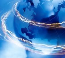 Velocidad de Internet en Chile