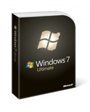 Windows-7-oficial