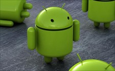 Google Android 2.0