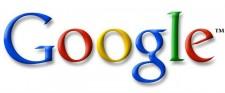 La historia de Google en 2 minutos