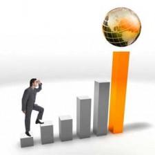 Tecnología activo para las PYMES