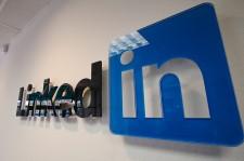 LinkedIn Red Social de Profesionales