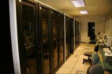 ¿Cuántos servidores tiene Facebook?