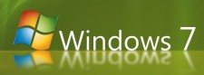 Windows 7 Empresas