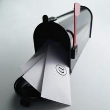 El futuro del correo electrónico