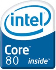 Intel desarrolla un chip de 80 nucleos