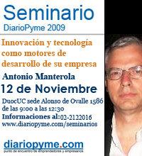 seminario-diariopyme