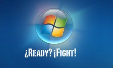 Windows 7 supera a Windows Vista y Windows XP en ventas.