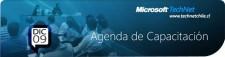 Microsoft Technet Webcast