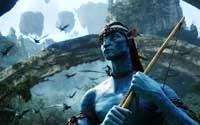 Fondo de pantalla Avatar
