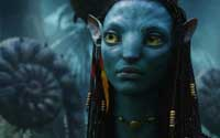 Wallpapers, Avatar 2009