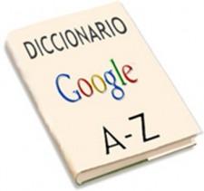 Google Diccionario